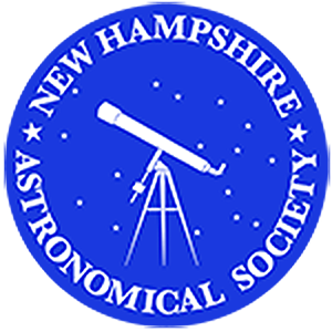 New Hampshire Astronomical Society